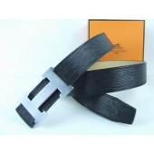 Hermes Belt - 54 RS17310