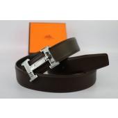 Hermes Belt - 74 RS17064