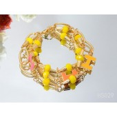 Hermes Bracelet - 15 RS14706