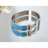Hermes Bracelet - 9 RS10101