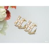 Hermes Earring - 12 RS16833