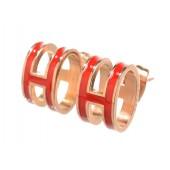 Hermes Earring - 23 RS11760