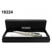 Hermes Pen - 13 RS04786