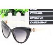 Hermes Sunglasses 1 RS00874