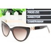 Hermes Sunglasses 2 Sunglasses RS07446
