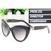 Hermes Sunglasses 4 Sunglasses RS16768