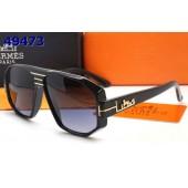 Hermes Sunglasses 40 Sunglasses RS20587