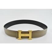 High Imitation Hermes Belt 2016 New Arrive - 972 RS03575