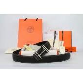 High Imitation Hermes Belt - 258 RS05843