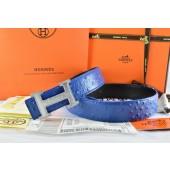 High Quality Hermes Belt 2016 New Arrive - 199 RS17097