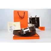 High Quality Replica Hermes Belt - 270 RS03457