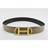 Imitation 1:1 Hermes Belt 2016 New Arrive - 943 RS02993