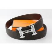 Imitation Hermes Belt - 154 RS21366