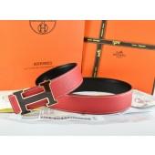Imitation Hermes Belt 2016 New Arrive - 438 RS03852