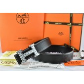 Imitation Hermes Belt 2016 New Arrive - 558 RS07219