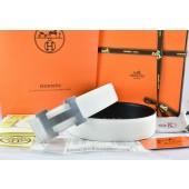 Imitation Hermes Belt 2016 New Arrive - 807 RS08640