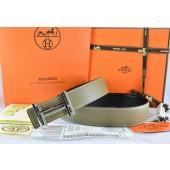 Imitation Hermes Belt 2016 New Arrive - 869 RS02231