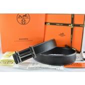 Imitation Hermes Belt 2016 New Arrive - 890 RS00944