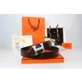 Imitation Hermes Belt - 273 RS14038
