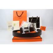 Imitation Hermes Belt - 348 RS12475