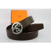 Imitation Hermes Belt - 80 RS19951