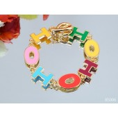 Imitation Hermes Bracelet - 18 RS06123