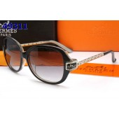 Imitation Hermes Sunglasses 36 Sunglasses RS04059
