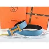 Imitation High Quality Hermes Belt 2016 New Arrive - 526 RS15167