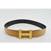 Imitation Luxury Hermes Belt 2016 New Arrive - 976 RS15843