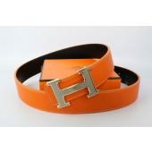 Luxury Hermes Belt - 187 RS12755
