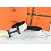 Luxury Hermes Belt 2016 New Arrive - 498 RS09692
