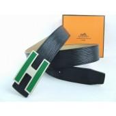 Luxury Hermes Belt - 60 RS16447