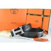 Quality Hermes Belt 2016 New Arrive - 11 RS05177