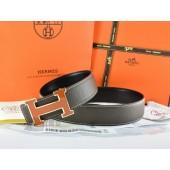 Quality Hermes Belt 2016 New Arrive - 485 RS03378