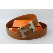 Replica Best Hermes Belt - 160 RS04892
