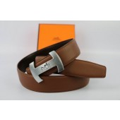 Replica Hermes Belt - 103 RS11560