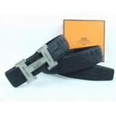 Replica Hermes Belt - 11 RS18764