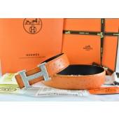 Replica Hermes Belt 2016 New Arrive - 179 RS18939
