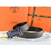 Replica Hermes Belt 2016 New Arrive - 365 RS15012