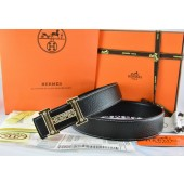 Replica Hermes Belt 2016 New Arrive - 50 RS18288