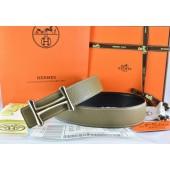 Replica Hermes Belt 2016 New Arrive - 824 RS14141