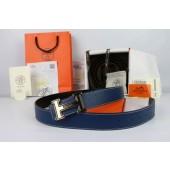 Replica Hermes Belt - 204 RS16526
