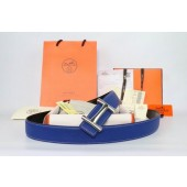 Replica Hermes Belt - 252 RS04964