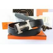 Replica Hermes Belt - 361 RS13200