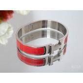 Replica Hermes Bracelet - 6 RS02207