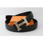 Replica Hot Hermes Belt - 161 RS13126