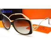 Replica Top Hermes Sunglasses 19 RS01375