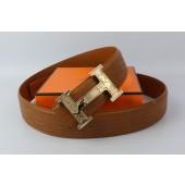 Top Hermes Belt - 158 RS16140